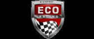 Eco Racing Indonesia